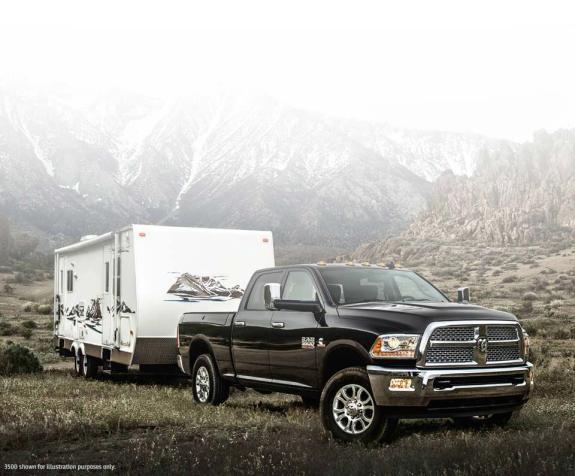 V141001-Ram Trucks