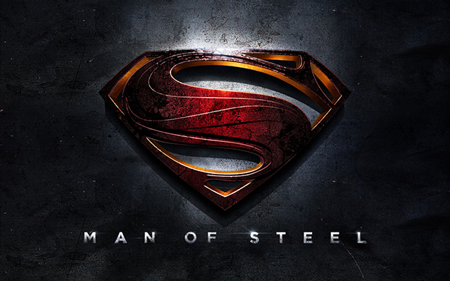 V141006-man-of-steel-logo