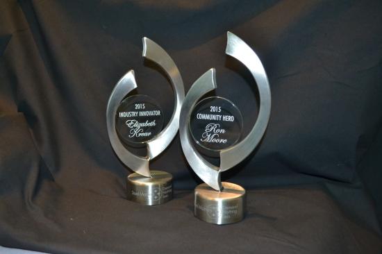 Steel Awards