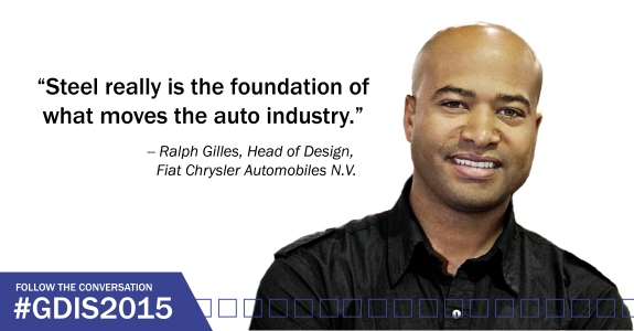 Ralph Gilles Quote FB Graphic