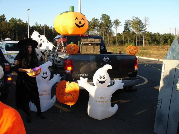 Truck or Treat3