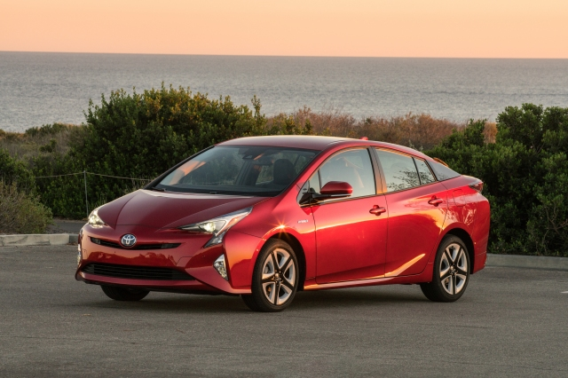 Toyota Prius.jpg
