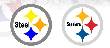 Steel Steelers