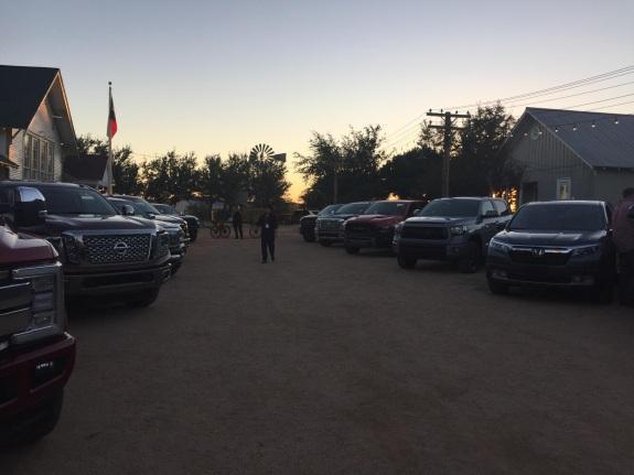 truck-rows-at-sundown
