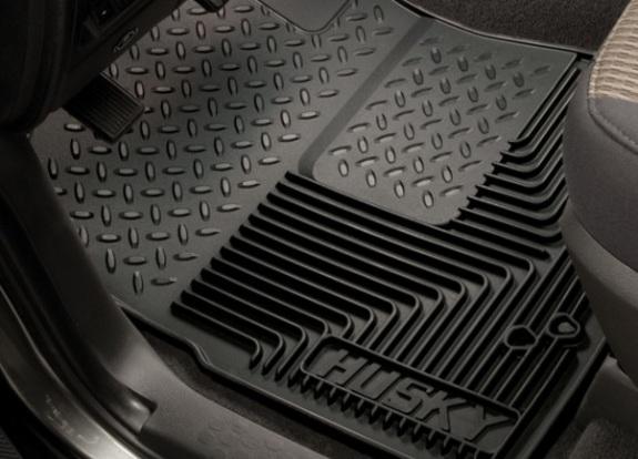 floor-mats