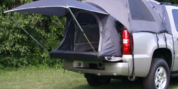 truck-bed-tent