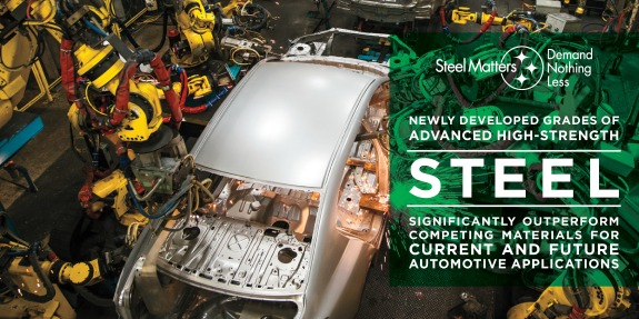 smdi-steel-matters11