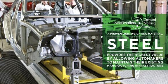 smdi-steel-matters14
