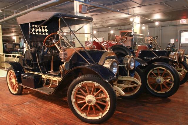 1910-mckay