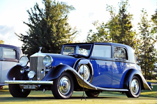 1936-rolls-royce