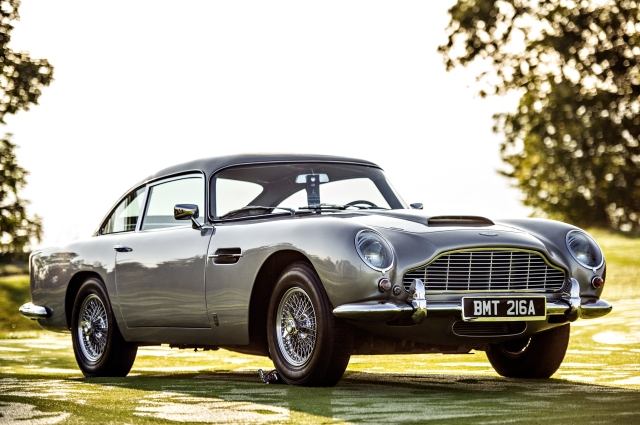 1965-aston-martin