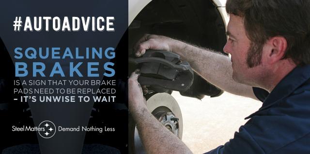 SMDI Auto Advice - 3