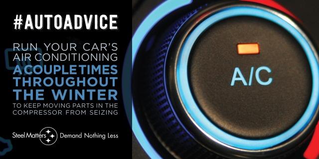 SMDI Auto Advice - 5