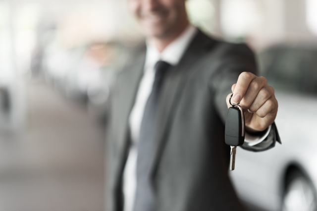 car-purchasing